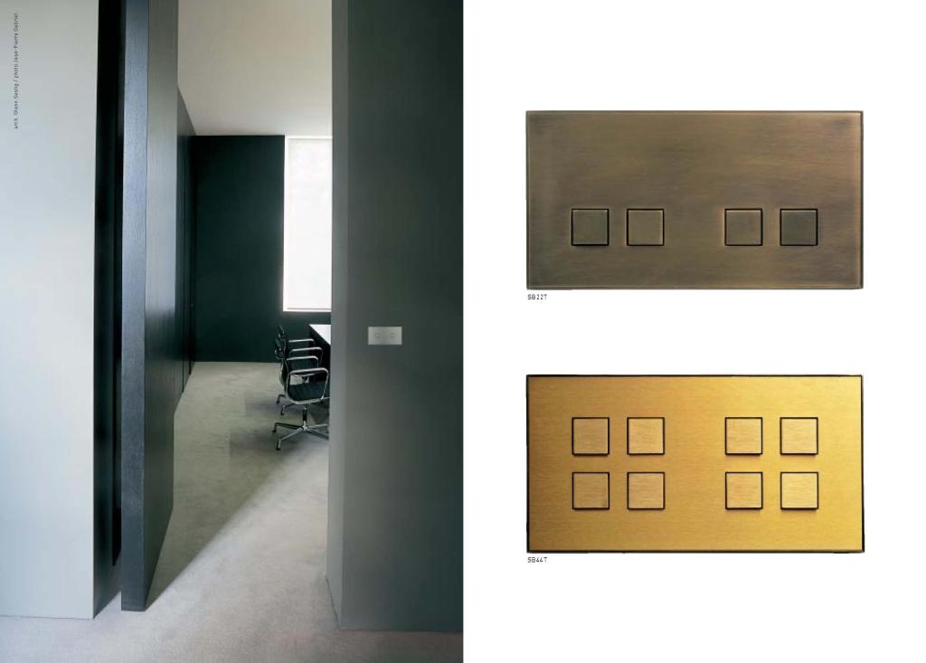 domart design s a bienvenue sur domart design. Black Bedroom Furniture Sets. Home Design Ideas